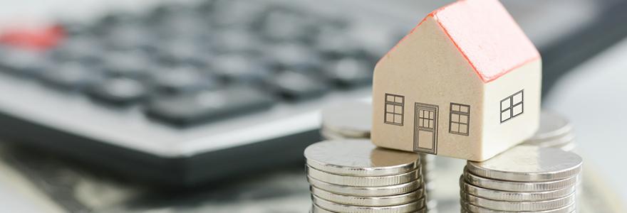 la rentabilité immobilière