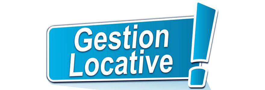 Gestion locative
